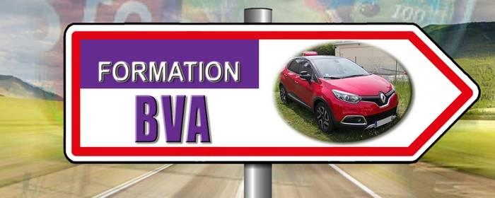 Formation Bva